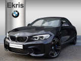 BMW 2 Serie Coupé M2 Coupé DCT M Drivers Package