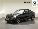 BMW 2 Serie Coupé 218i High Executive