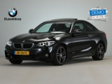 BMW 2 Serie Coupé 220i M Sport High Executive
