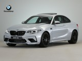 BMW 2 Serie Coupé M2 DCT Competition