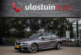 BMW 2 Serie Coupé 218i M-Sport High Executive , Navigatie, PDC, Cruise control,