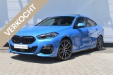 BMW 2 Serie Gran Coupé 218i High Executive M Sportpakket Aut.