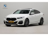 BMW 2 Serie Gran Coupé 218i M Sport High Executive
