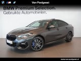 BMW 2 Serie Gran Coupé 218i High Executive Edition