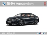 BMW 2 Serie Gran Coupé 218i M-Sport High Executive