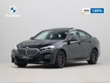 BMW 2 Serie Gran Coupé 220i M Sport High Executive