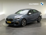 BMW 2 Serie Gran Coupé M235i xDrive High Executive Edition