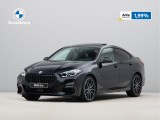 BMW 2 Serie Gran Coupé 220i High Executive
