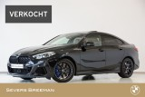 BMW 2 Serie Gran Coupé M235i xDrive High Executive Aut.