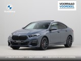 BMW 2 Serie Gran Coupé 218i Corporate Executive M-Sport