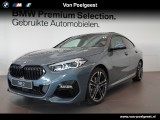 BMW 2 Serie Gran Coupé 218i High Executive M Sport
