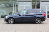 BMW 2 Serie Gran Tourer 218D HIGH EXECUTIVE