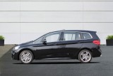 BMW 2 Serie Gran Tourer 220I HIGH EXECUTIVE