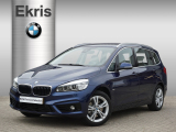 BMW 2 Serie Gran Tourer 218i High Executive Sport Line 7 Persoons