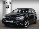BMW 2 Serie Gran Tourer 218d Aut. Executive Sport Line