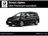 BMW 2 Serie Gran Tourer 218i Corporate Lease High Executive M-Sport