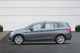 BMW 2 Serie Gran Tourer 218i Aut. HIGH EXECUTIVE 7-zits
