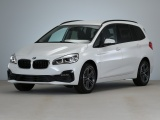BMW 2 Serie Gran Tourer 216d 7p. High Executive Launch Edition