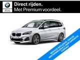 BMW 2 Serie Gran Tourer 220i High Executive M-Sport 7p. Launch Edition