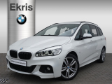 BMW 2 Serie Gran Tourer 218d High Executive M Sportpakket