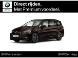 BMW 2 Serie Gran Tourer 218i 7p. Sport Line High Executive Launch Edition