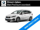 BMW 2 Serie Gran Tourer 220i 7p. High Executive Luxury Line