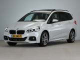 BMW 2 Serie Gran Tourer 218i 7p. / High Executive
