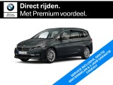 BMW 2 Serie Gran Tourer 218i 7p. Corporate Lease High Executive Luxury Line