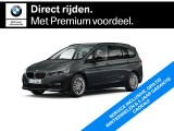 BMW 2 Serie Gran Tourer 220i 7p. Executive Luxury Line
