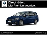 BMW 2 Serie Gran Tourer 220i 7p. Executive Sport Line