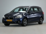 BMW 2 Serie Gran Tourer 218I 7Pers. Sportline Executive