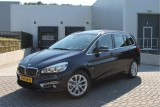 BMW 2 Serie Gran Tourer 216D 7P. Luxury Line High Executive