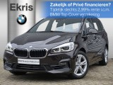 BMW 2 Serie Gran Tourer 218i Aut. High Executive Sportline 7 Persoons - Showmodel Deal