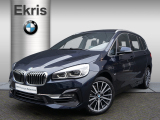 BMW 2 Serie Gran Tourer 218i Aut. Luxury Line 7-Pers. - Showmodel Deal