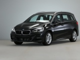 BMW 2 Serie Gran Tourer 218i 7p. High Executive M-Sport Automaat