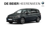 BMW 2 Serie Gran Tourer 218i High Executive 7-Pers.