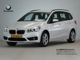 BMW 2 Serie Gran Tourer 216d 7p. High Executive