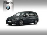 BMW 2 Serie Gran Tourer 218i Aut. High Executive Sportline