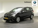 BMW 2 Serie Gran Tourer 218i 7P. High Executive