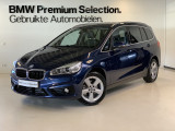 BMW 2 Serie Gran Tourer 218iA Executive Sport Line 7-p