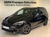 BMW 2 Serie Gran Tourer 220iA High Executive Sport Line