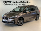 BMW 2 Serie Gran Tourer 220iA High Executive Sport Line 7-p