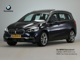 BMW 2 Serie Gran Tourer 220i High Executive Luxury Line Automaat