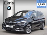 BMW 2 Serie Gran Tourer 218i Aut. High Executive Luxury Line 7p.