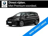 BMW 2 Serie Gran Tourer 218i 7p. High Executive Sport Line