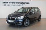BMW 2 Serie Gran Tourer 220i 7p. High Executive, Sport Line
