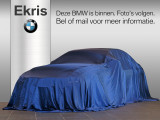BMW 2 Serie Gran Tourer 218i Aut. High Executive M Sportpakket - Showmodel Deal