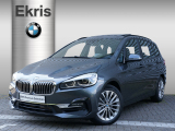 BMW 2 Serie Gran Tourer 218i Aut. High Executive Luxury Line 7-Pers. - Showmodel Deal