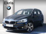 BMW 2 Serie Gran Tourer 218i Aut. Executive Sport Line