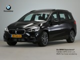 BMW 2 Serie Gran Tourer 220i Sport Line High Executive